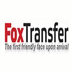 Foxtransfer